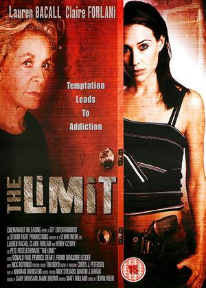 Rent The Limit (aka Gone Dark) Online DVD Rental