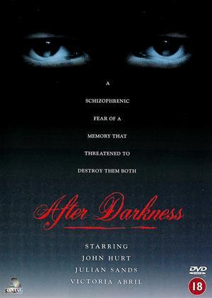 Rent After Darkness Online DVD Rental