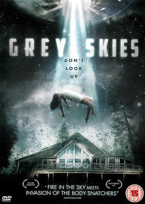 Rent Grey Skies Online DVD Rental