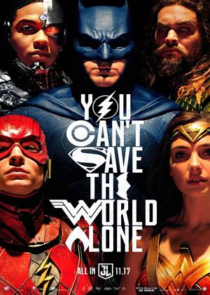 Rent Justice League (aka Justice League Mortal / Justice League of America) Online DVD Rental