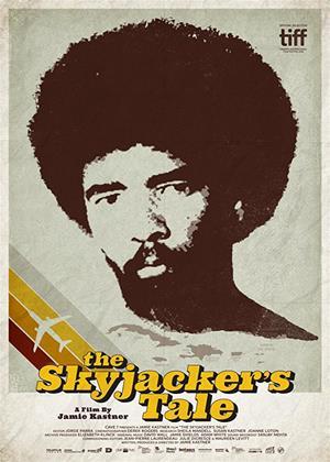 Rent The Skyjacker's Tale Online DVD Rental