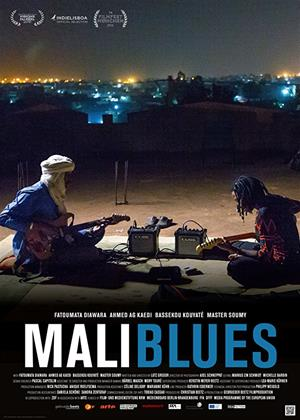 Rent Mali Blues Online DVD Rental