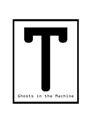 Rent T: Ghosts in the Machine Online DVD Rental