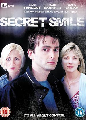 Rent Secret Smile Online DVD Rental