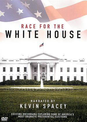 Rent Race for the White House Online DVD Rental