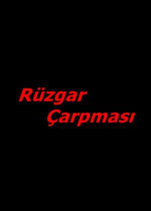 Rent Windfall (aka Ruzgar Carpmasi) Online DVD Rental