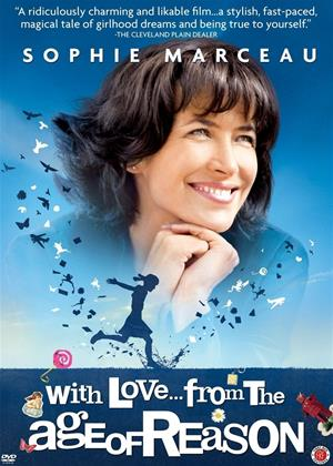 Rent With Love... from the Age of Reason (aka L'âge de raison) Online DVD Rental