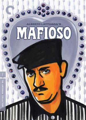 Rent Mafioso Online DVD Rental