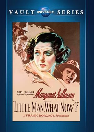 Rent Little Man, What Now? Online DVD Rental
