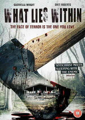 Rent What Lies Within (aka The Perfect Husband) Online DVD & Blu-ray Rental