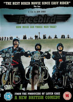 Rent Freebird Online DVD & Blu-ray Rental