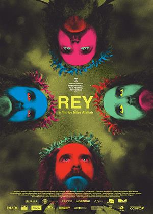 Rent Rey Online DVD Rental