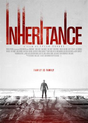 Rent Inheritance Online DVD Rental