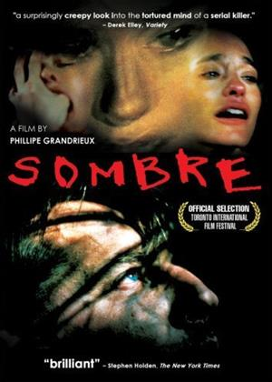 Rent Sombre Online DVD & Blu-ray Rental