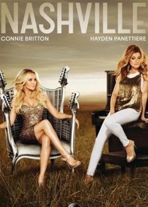 Rent Nashville: Series 6 Online DVD Rental