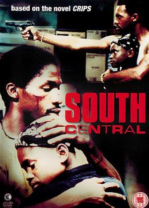 Rent South Central Online DVD Rental