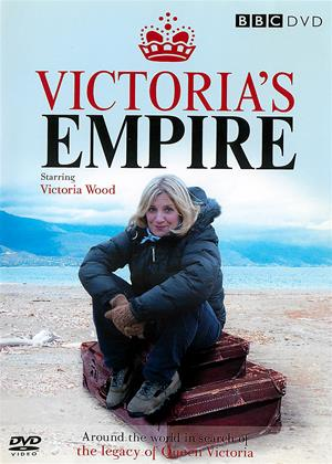 Rent Victoria's Empire Online DVD Rental