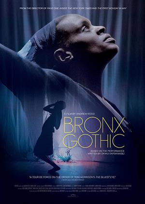 Rent Bronx Gothic Online DVD Rental