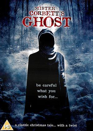 Rent Mister Corbett's Ghost Online DVD & Blu-ray Rental