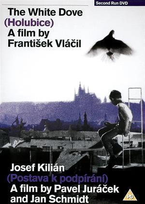 The White Dove / Josef Kilian Online DVD Rental