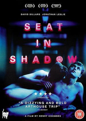 Rent Seat in Shadow Online DVD Rental