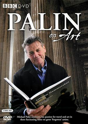 Rent Palin on Art Online DVD & Blu-ray Rental