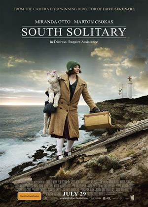 Rent South Solitary Online DVD Rental