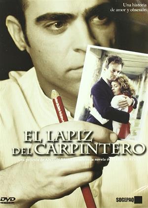 Rent The Carpenter's Pencil (aka El lápiz del carpintero) Online DVD Rental