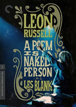 Rent A Poem Is a Naked Person Online DVD & Blu-ray Rental
