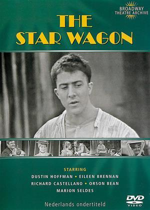Rent The Star Wagon Online DVD Rental