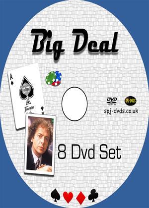 Rent Big Deal: Series 3 Online DVD Rental