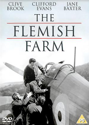 Rent The Flemish Farm Online DVD & Blu-ray Rental
