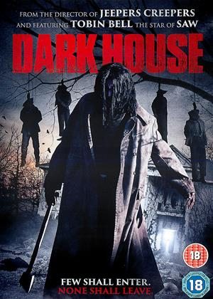 Rent Dark House (aka Haunted) Online DVD Rental