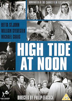 Rent High Tide at Noon Online DVD & Blu-ray Rental