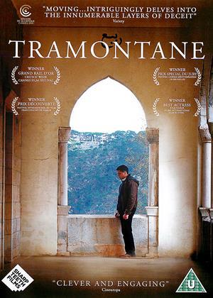 Rent Tramontane (aka Rabih) Online DVD Rental