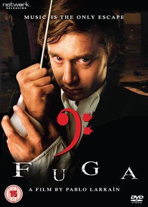 Rent Fuga Online DVD & Blu-ray Rental