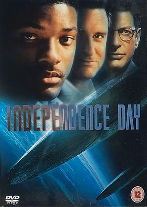 Rent Independence Day Online DVD & Blu-ray Rental