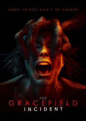 Rent The Gracefield Incident Online DVD Rental