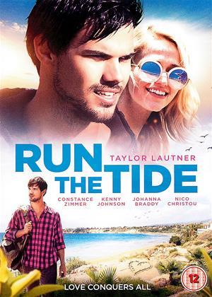 Rent Run the Tide Online DVD & Blu-ray Rental
