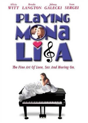 Rent Playing Mona Lisa Online DVD Rental