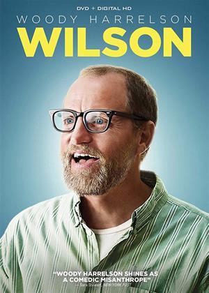 Rent Wilson Online DVD Rental