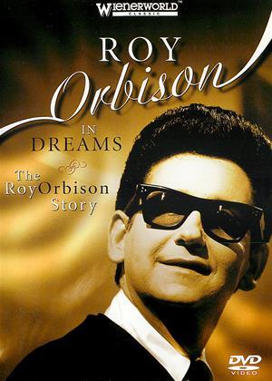Rent Roy Orbison: In Dreams: The Roy Orbison Story Online DVD & Blu-ray Rental