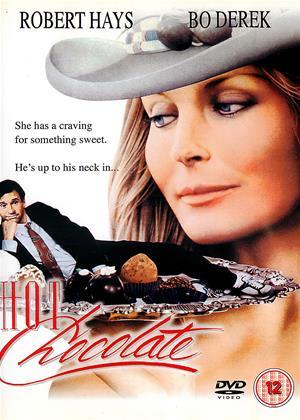 Rent Hot Chocolate (aka Amour et chocolat) Online DVD & Blu-ray Rental