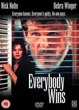 Rent Everybody Wins Online DVD & Blu-ray Rental