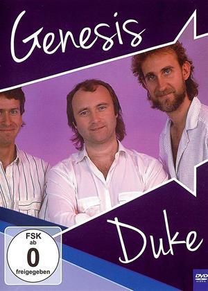 Rent Genesis: Duke Online DVD & Blu-ray Rental