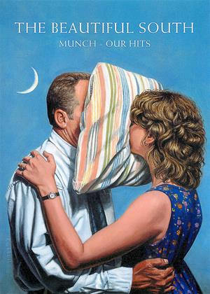 Rent The Beautiful South: Munch: Our Hits Online DVD & Blu-ray Rental