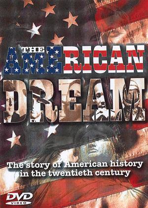 Rent American Dream Online DVD Rental