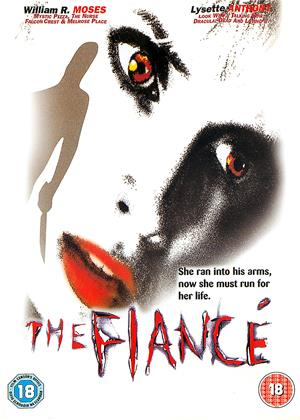 Rent The Fiance Online DVD & Blu-ray Rental