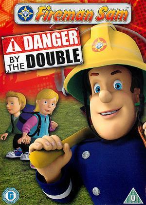 Rent Fireman Sam: Danger by the Double Online DVD & Blu-ray Rental