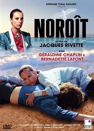 Rent Noroît (aka Nor'west / Northwest Wind) Online DVD & Blu-ray Rental